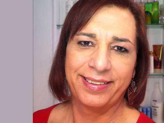 Transgender Kansas Teacher Honored with Award