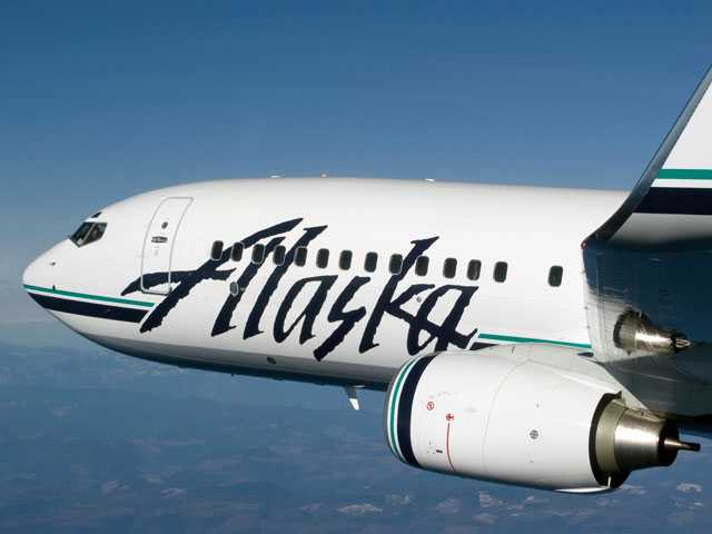 No Hooves, Tusks or Horns! Alaska Airlines Updates Pet Policy