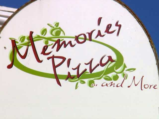 Ind. Pizzeria that Refused to Cater Gay Wedding Closes Down for Good
