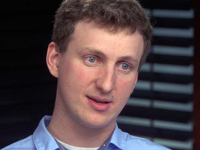 Researcher in Facebook Data Scandal Apologizes
