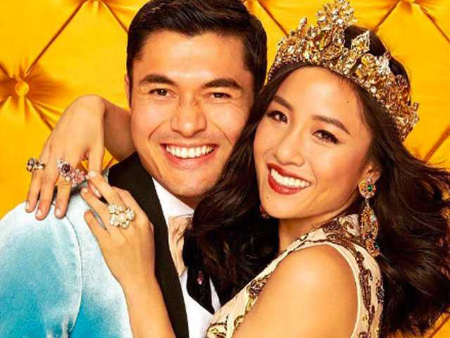 Summer Movie Preview: 'Crazy Rich Asians' Changes Everything