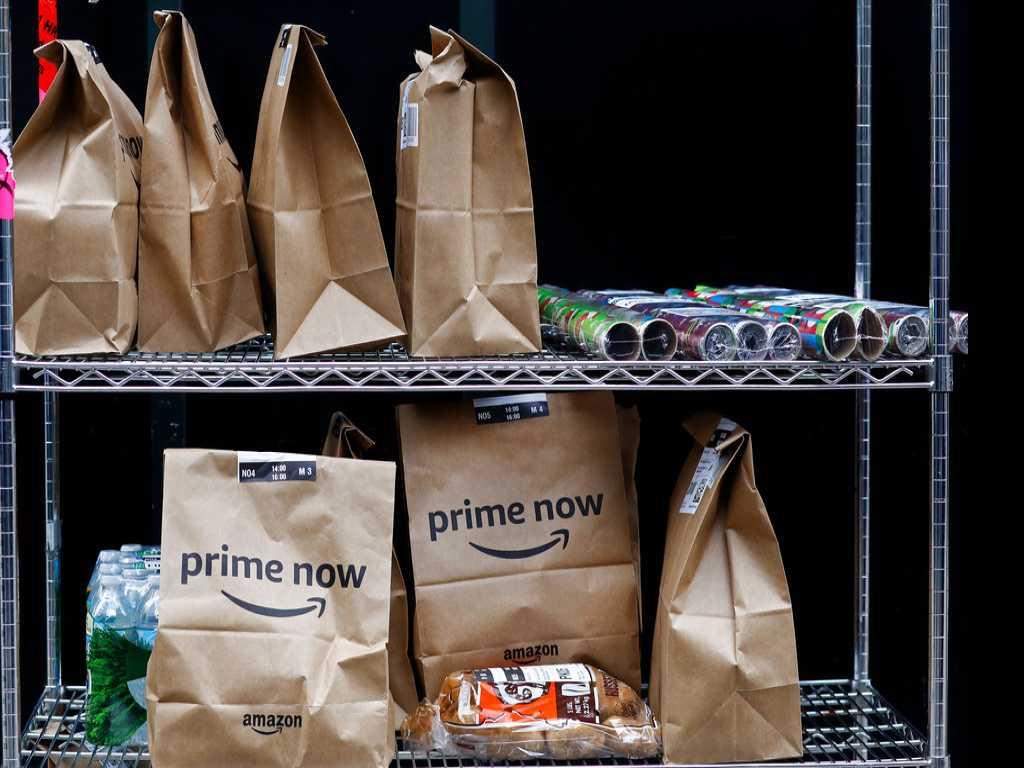Amazon Raises Price of Annual Prime Membership to $119