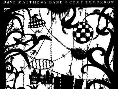 Review :: Come Tomorrow