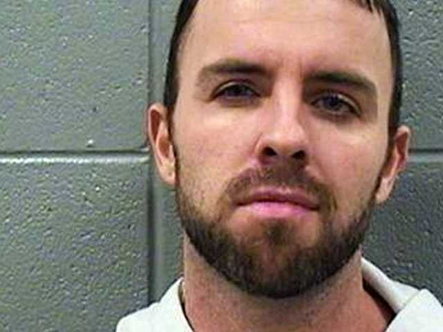 After Terroristic Anti-Gay Threats, Chicago Man Set Free by Accident
