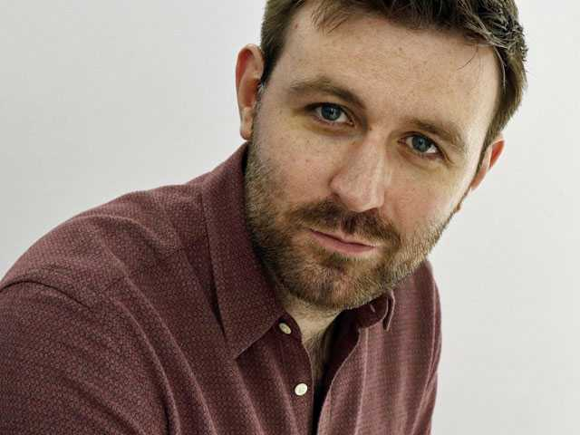 'Angels in America' Star James McArdle on His 'Demon' Play