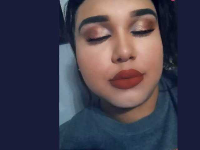 Gay Texas Man Says Nightclub Discriminated Against Him for Wearing Makeup