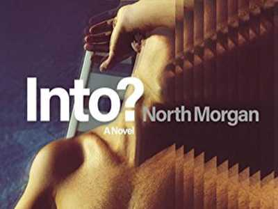 Review :: Into?