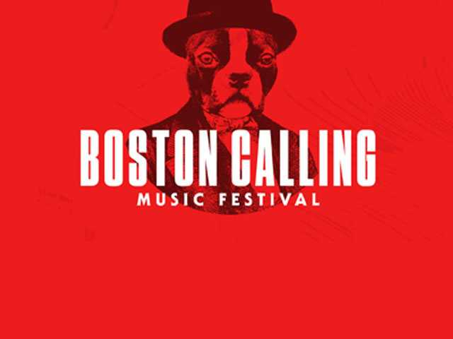 A Guide to Chowing Down at 2018 Boston Calling