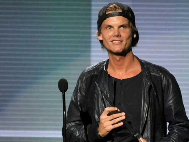 Avicii's Family Says DJ-Producer's Funeral Will be Private