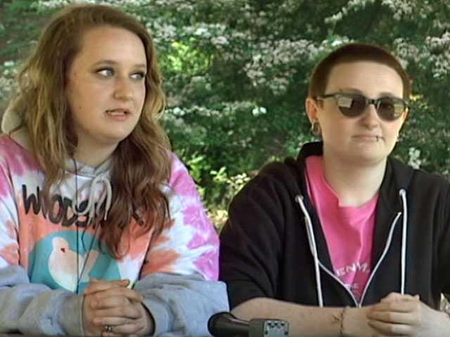 State Investigation Reveals Discrimination at Oregon School