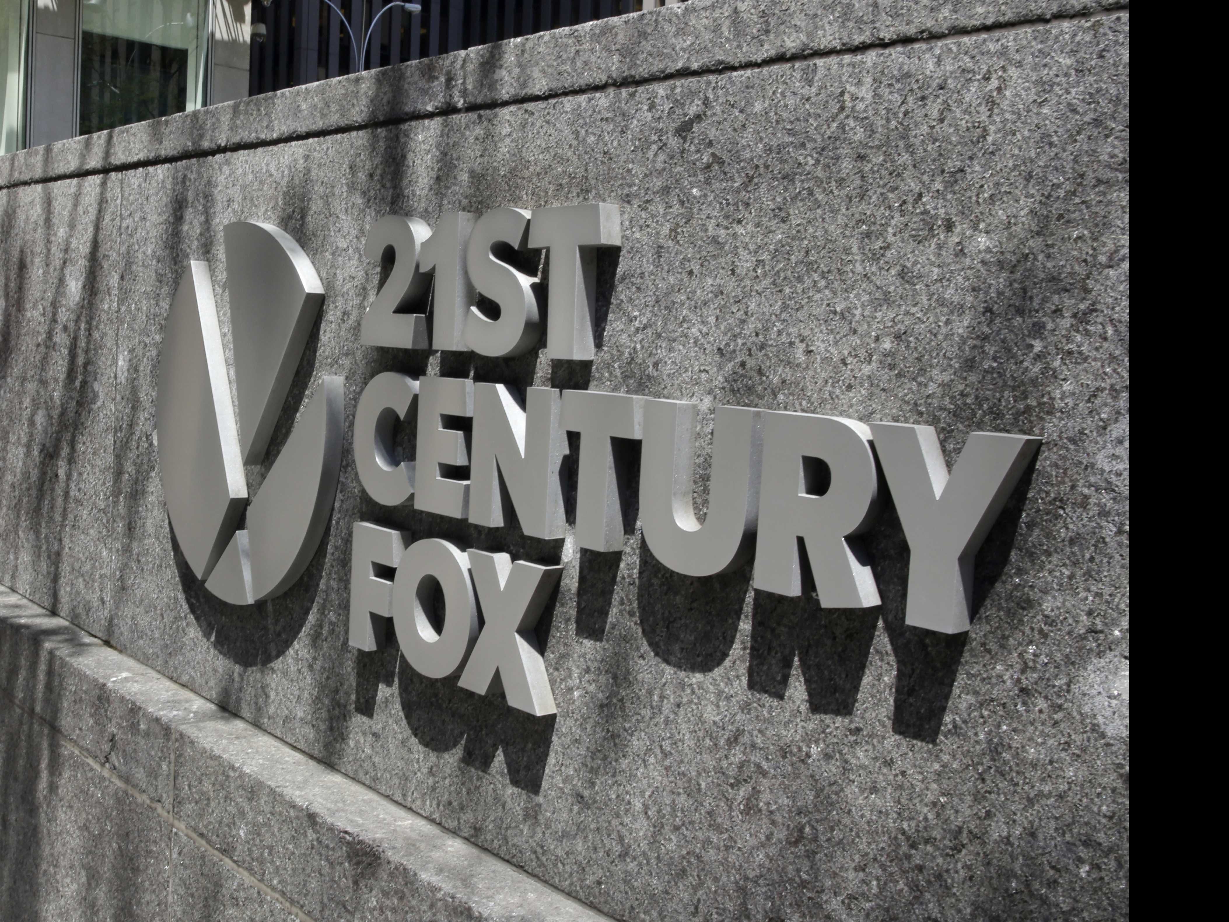 Comcast v. Disney: A Fight for Twenty-First Century Fox