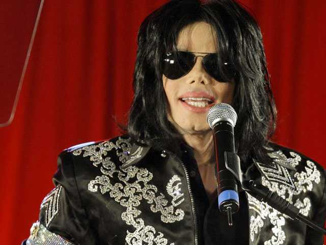 Michael Jackson Estate Slams ABC TV Special on His Last Days