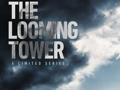 Review :: The Looming Tower
