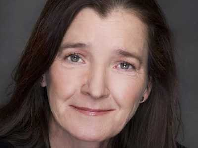Nancy Carroll Takes the Reins for Greater Boston Stage Company's 'Calendar Girls'