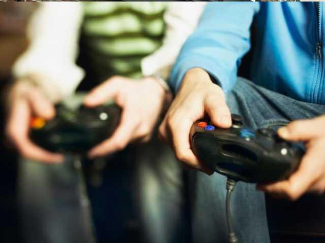 Parkland Parents Decry Game That Simulates School Shootings