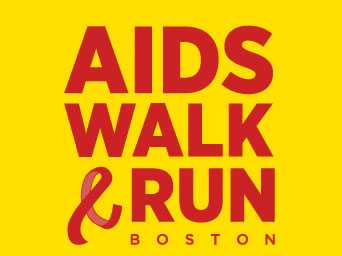 Join AIDS Action for a Pre-AIDS Walk & Run Boston 3-Day Challenge
