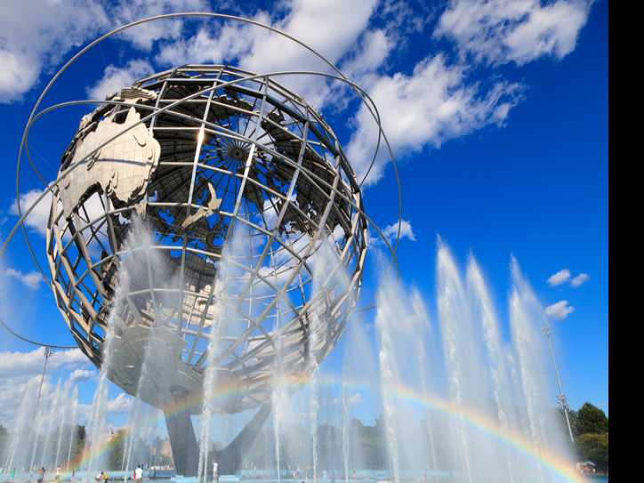 Look: Each State's Iconic 'World Record' Attractions