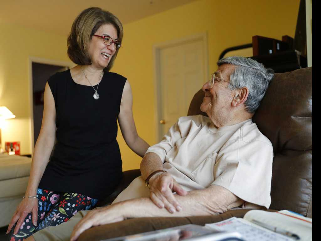 Poll: Seniors Ready to Skype Doctors, But Quality Care a Concern