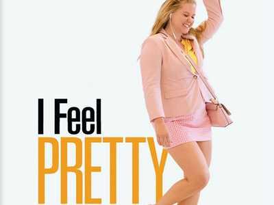 Review :: I Feel Pretty