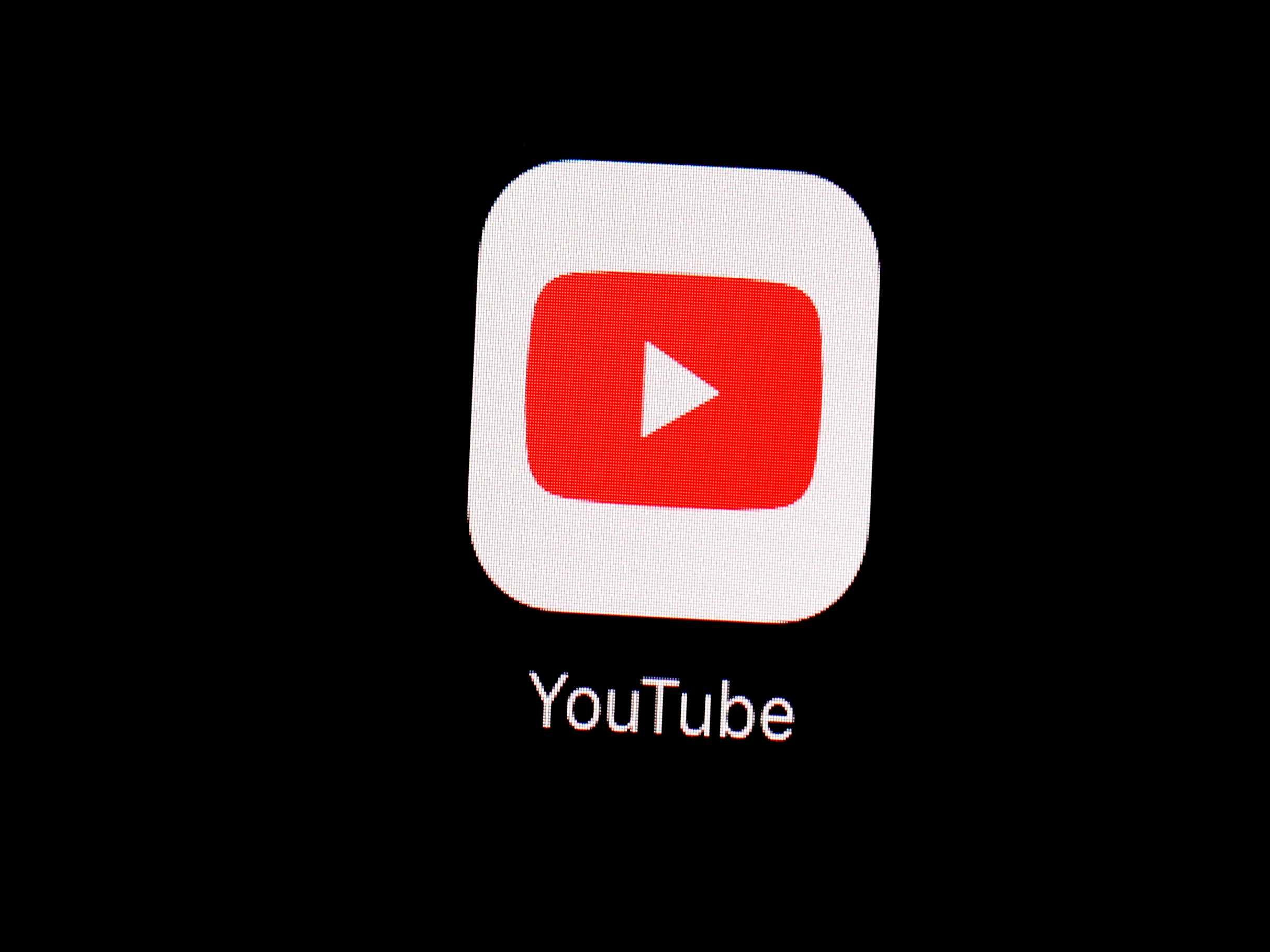 Survey: YouTube Tops Teen Social Media, as Facebook Fades