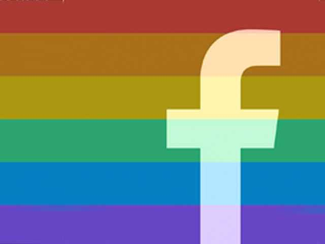 Here's Why Facebook is Nixing its LGBTQ Pride Emoji