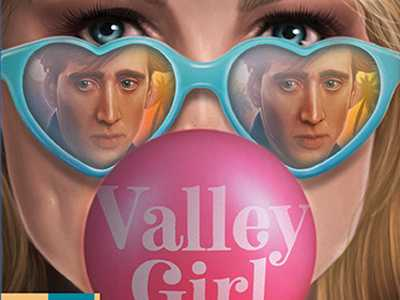 Review :: Valley Girl
