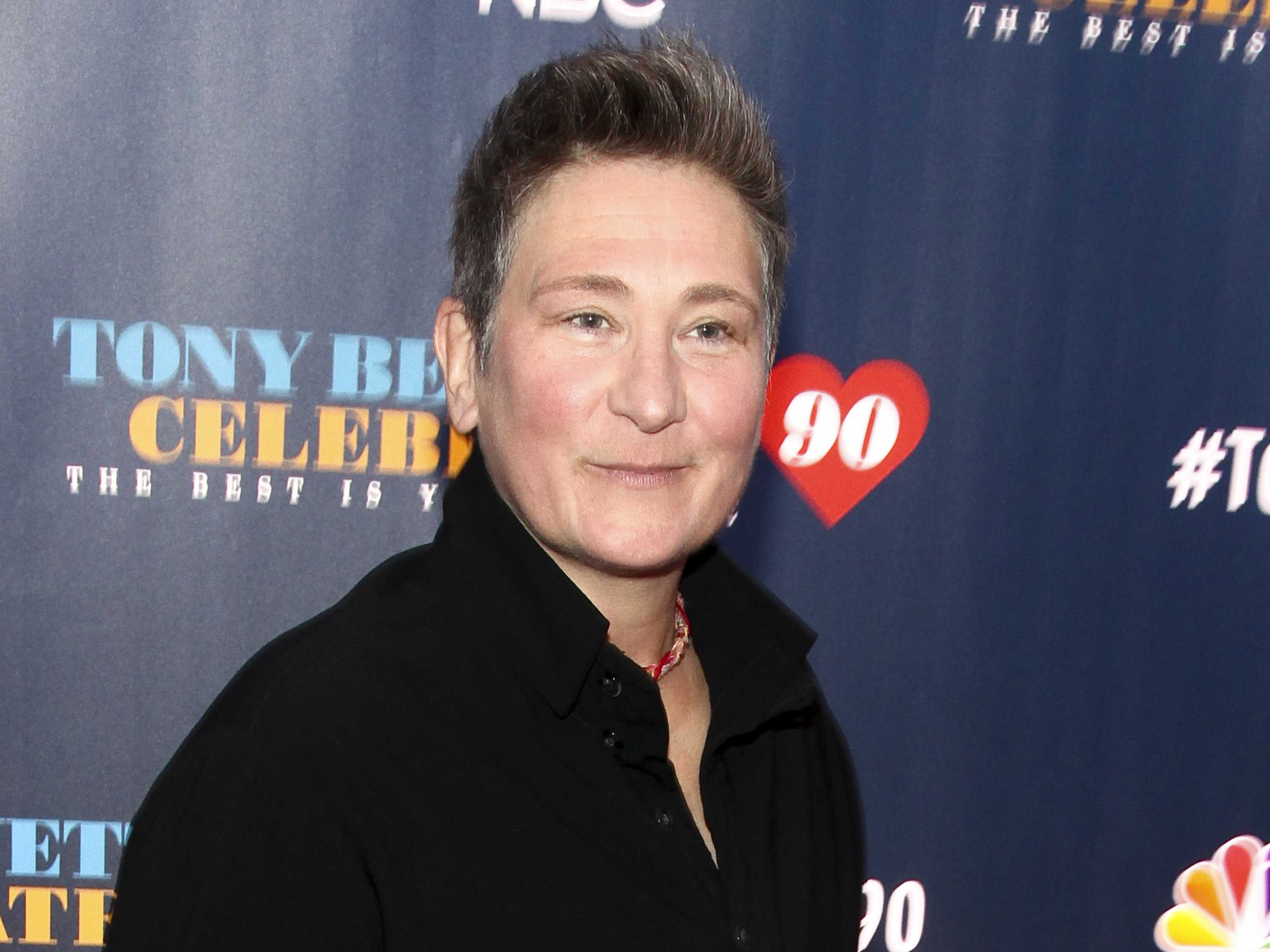 Americana Awards to Honor k.d. lang as Trailblazer