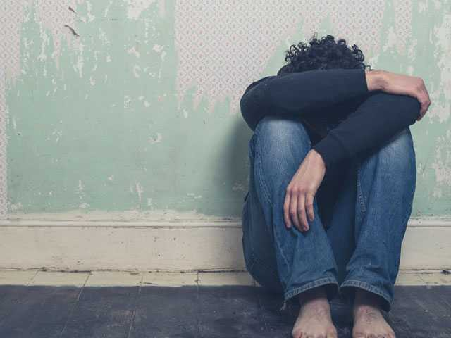 Sobering Report Teases Out Factors Leading to Suicides