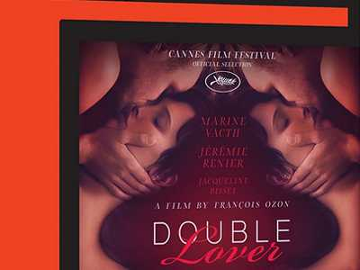 Review :: Double Lover