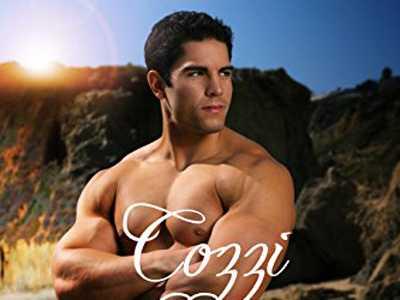 Review :: Cozzi Cove: Happy Endings