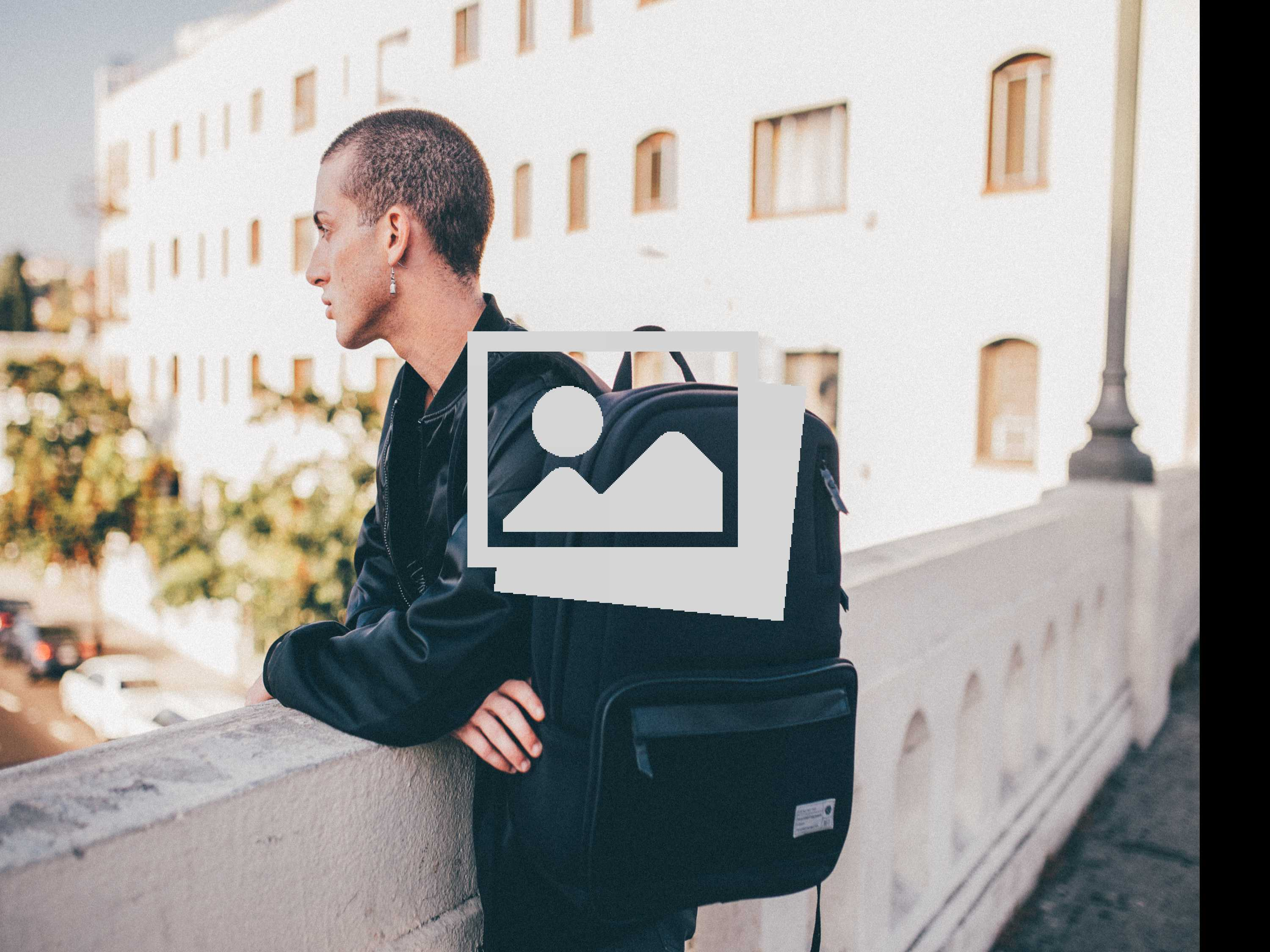 First Look: HEX Transit Collection