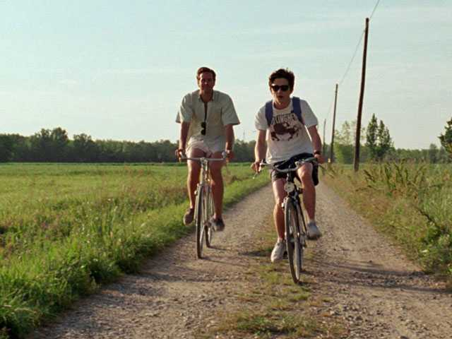 Quiiky Tours Offers 'Call Me By Your Name' Italian Adventure