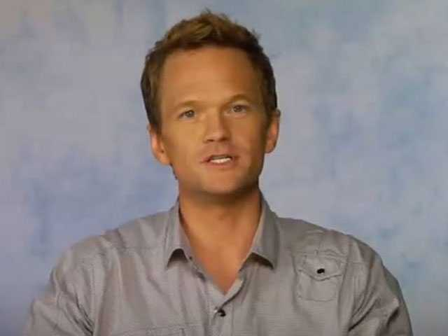 After Interview, Neil Patrick Harris Apologizes Again to Rachel Bloom for Shady Tweet