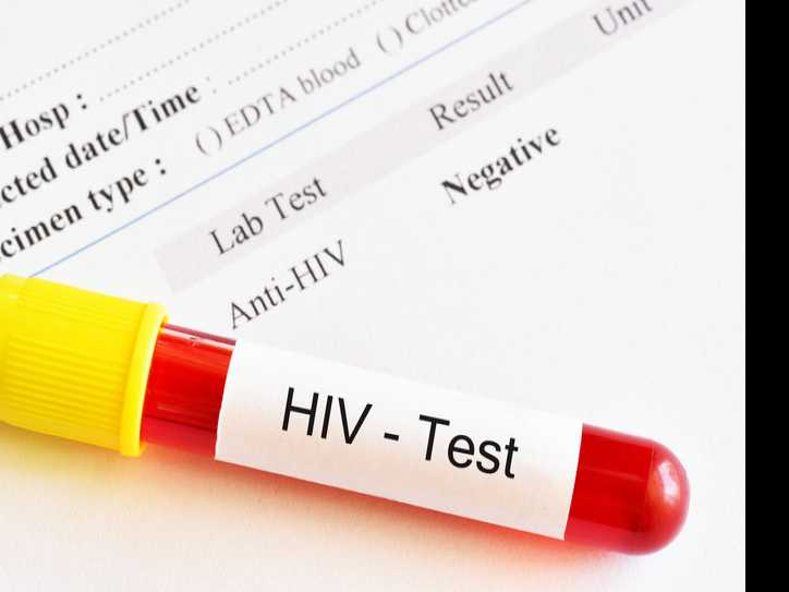 Walgreens to Offer Free HIV Testing on 6/27