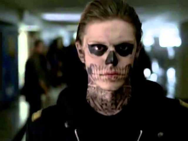PopUps: New 'American Horror Story' Season Will Crossover 'Murder House' & 'Coven'