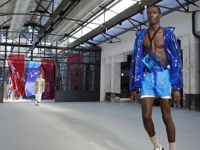 Milan Fashion Week: Fendi, Armani & More