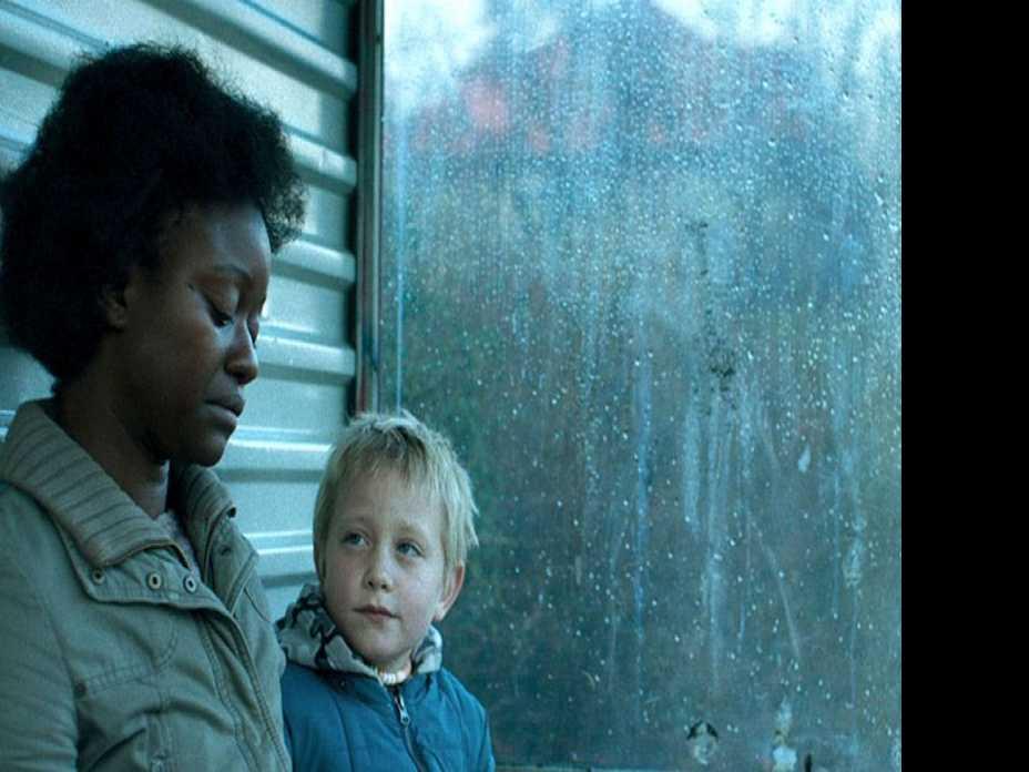 Provincetown International Film Festival Announces 2018 Winners