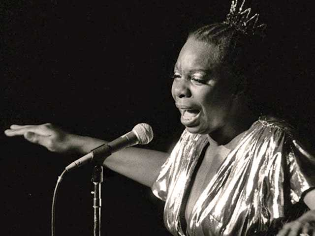 Birthplace of Singer, Activist Nina Simone to be Preserved