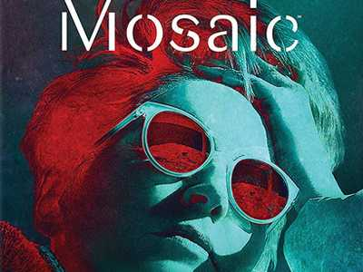 Review :: Mosaic