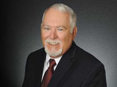 Calls Grow for Vice Mayor's Resignation After Anti-LGBTQ Column, Posts