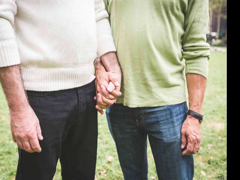 Legalizing Same-Sex Marriage Increased Health Care access for Gay Men: Vanderbilt Study