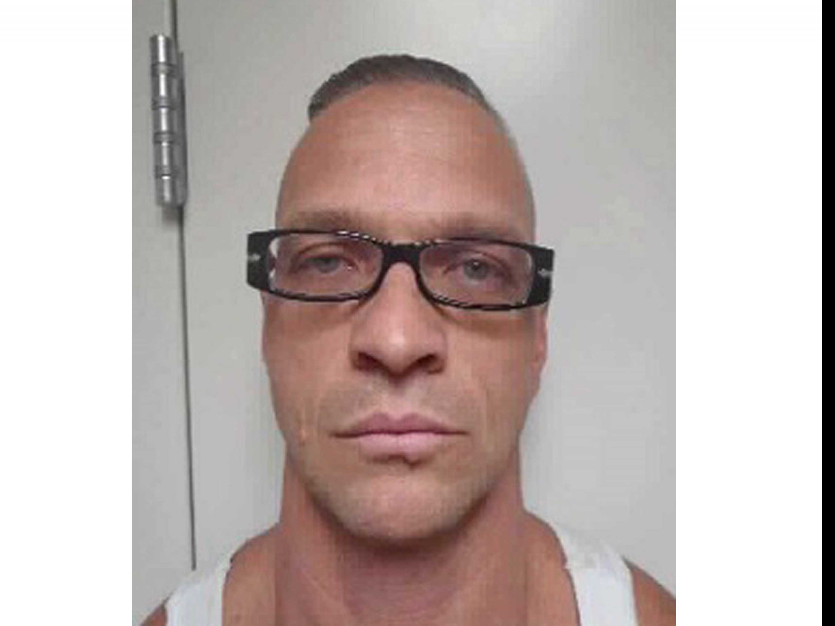 Nevada Execution Delayed Indefinitely After Ruling on Drug