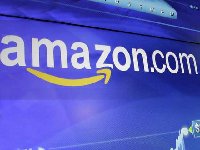 There's Room for Small Businesses to Compete with Prime Day