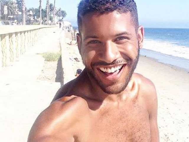 Out Actor Jeffrey Bowyer-Chapman Joins 'American Horror Story' Cast