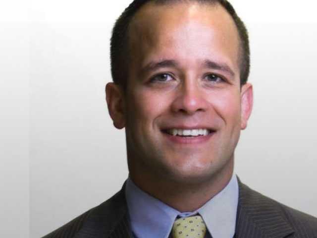 Minnesota Candidate Arrested on Suspicion of Revenge Porn