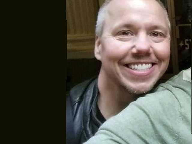 Union Opens Probe Into Veteran Broadway Actor's Suicide