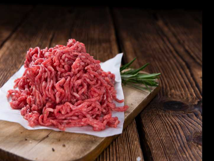 Dutch Co. Gets Funding to Bring Lab-Grown Meat to Market