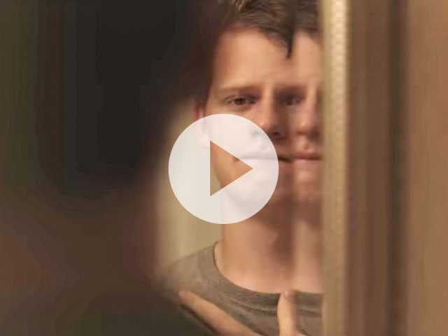 Watch: Gay Conversion Therapy Drama 'Boy Erased' Gets 1st Heartbreaking Trailer