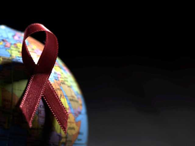 UNAIDS Warns: Time Running Out for 2020 HIV Targets