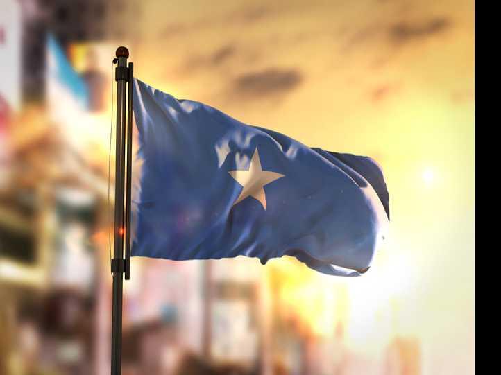 Somali Girl Dies After Female Genital Mutilation